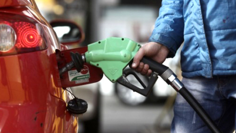 vers-une-baisse-des-prix-des-produits-petroliers