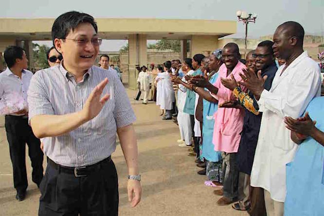 liu-yuxi-l-ambassadeur-de-chine-fait-ses-adieux-au-togo