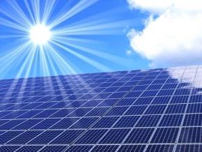 energie-solaire-6-pays-africains-dont-le-togo-se-mobilisent-pour-plus-d-investissements
