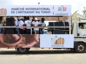 la-2eme-edition-du-miato-reportee-a-2022