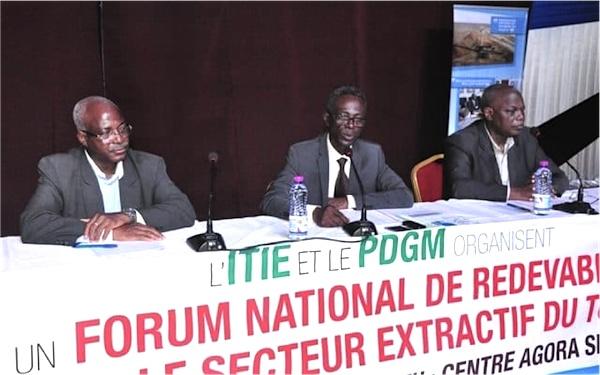 togo-un-forum-national-pour-plus-de-transparence-dans-la-gouvernance-miniere