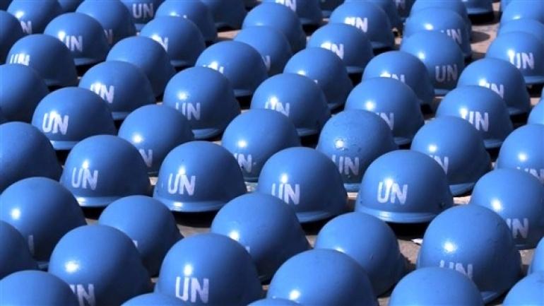 76-nouveaux-casques-bleus-togolais-deployes-au-mali-dans-le-cadre-de-la-minusma