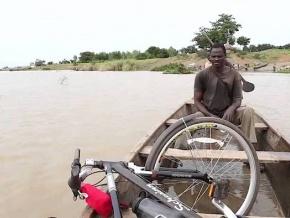 le-gouvernement-va-construire-trois-ponts-a-anie-kara-et-mango