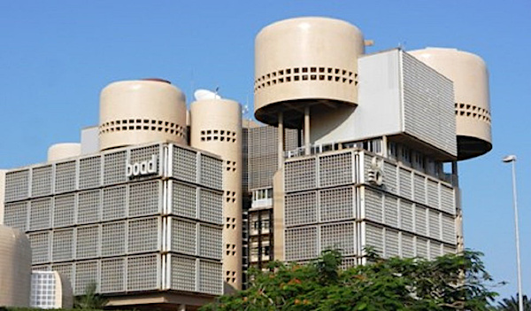le-togo-beneficie-d-un-appui-de-la-boad-pour-le-paiement-de-ses-dettes-energetiques