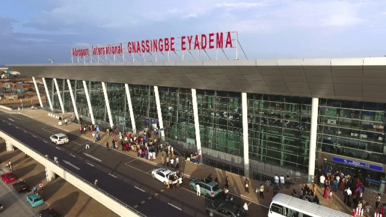 l-aeroport-international-gnassingbe-eyadema-se-prepare-a-toute-eventualite-d-attaque-terroriste