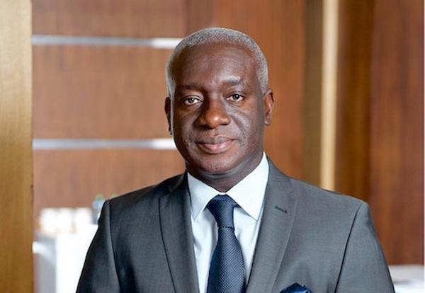 le-fonds-africain-de-garantie-apporte-son-concours-a-la-strategie-gouvernementale