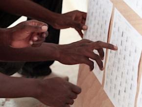 demarrage-des-operations-de-revision-des-listes-electorales