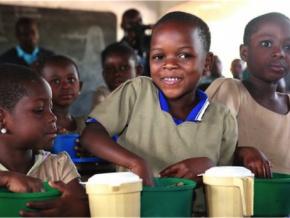 vers-un-partenariat-entre-les-petits-producteurs-agricoles-et-les-cantines-scolaires-pour-une-utilisation-accrue-des-produits-locaux