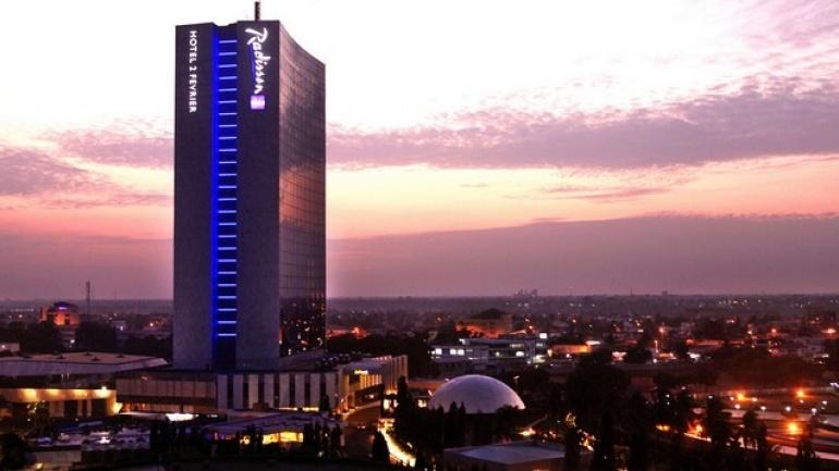 la-boad-valide-un-financement-de-4-milliards-fcfa-pour-la-mise-a-niveau-de-l-hotel-2-fevrier