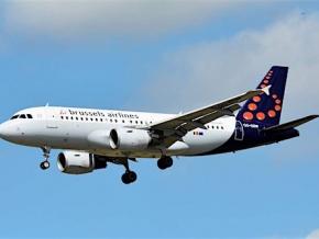 brussels-airlines-veut-accompagner-la-vision-de-developpement-du-togo