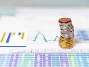 obligations-de-relance-le-togo-leve-66-milliards-fcfa