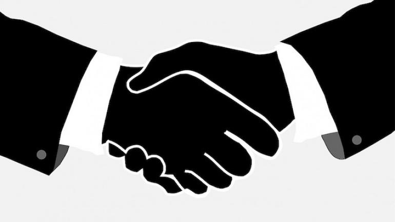 la-coalition-de-l-opposition-rassuree-et-optimiste-apres-sa-rencontre-avec-le-chef-de-l-etat