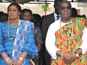 a-dunenyo-za-le-gouvernement-reitere-la-promotion-des-valeurs-de-vivre-ensemble-de-culture-et-de-paix