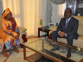 lome-abritera-en-aout-2020-l-organisation-du-comite-regional-de-l-oms-pour-l-afrique