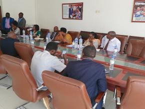 finance-inclusive-le-burundi-aussi-s-inspire-de-l-expertise-togolaise