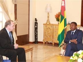 lome-et-moscou-veulent-raffermir-leurs-liens-de-cooperation-bilaterale
