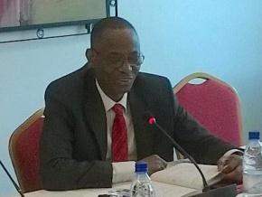 a-lome-des-experts-de-l-uemoa-evaluent-durant-toute-la-semaine-l-aide-budgetaire-globale-francaise