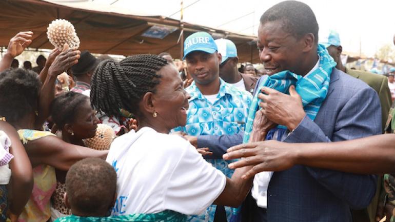 dans-le-zio-faure-gnassingbe-annonce-d-importants-engagements-en-faveur-de-la-femme-togolaise