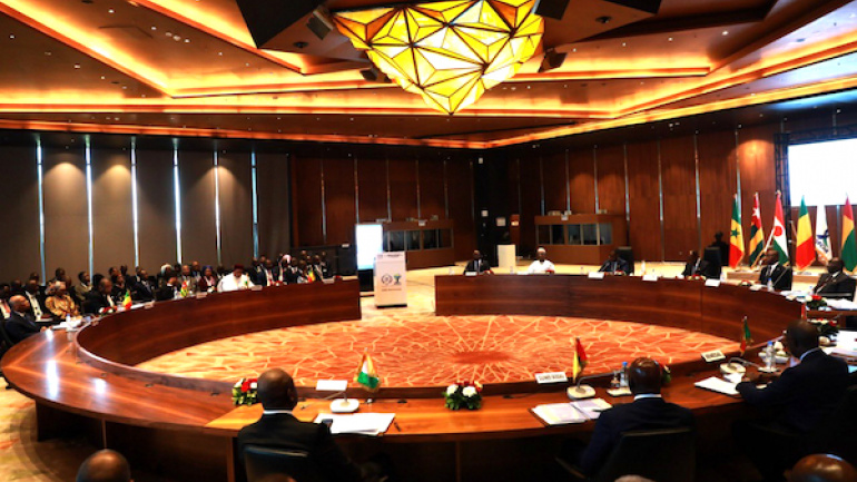 les-chefs-d-etat-de-l-uemoa-se-concertent-sur-le-financement-de-la-lutte-contre-le-terrorisme