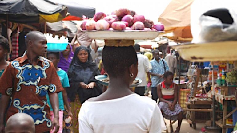 87-9-des-emplois-au-togo-sont-dans-l-informel-inseed