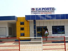 la-poste-lance-e-colis-son-nouveau-service-d-achats-et-de-livraison-d-articles-d-europe