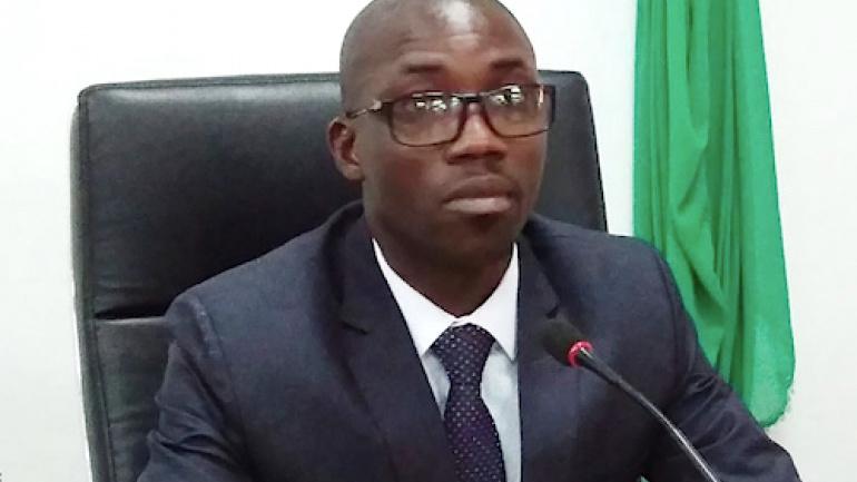 le-ministre-en-charge-de-l-agriculture-rappelle-la-reglementation-en-matiere-de-production-et-de-commercialisation-des-semences