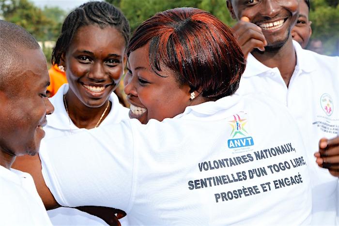 l-anvt-lance-la-3eme-edition-du-concours-meilleur-volontaire-de-l-annee