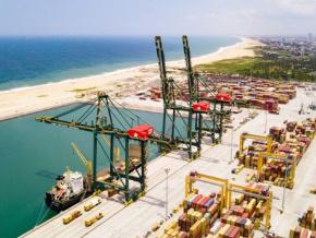 vers-une-gestion-plus-efficace-du-transit-douanier-au-togo