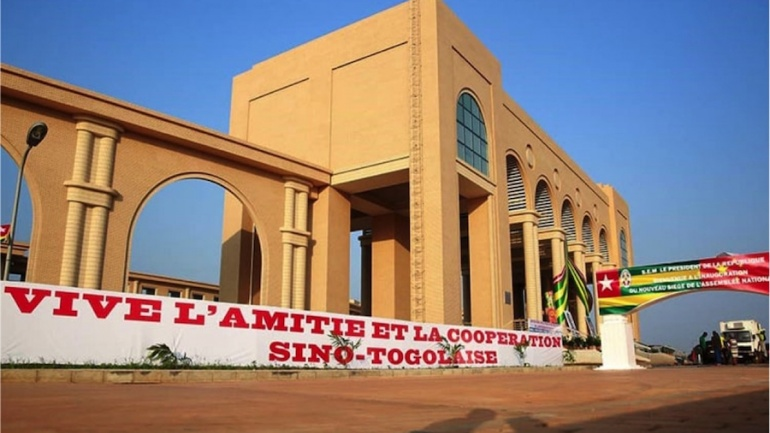 le-chef-de-l-etat-faure-gnassingbe-a-inaugure-le-temple-de-la-democratie