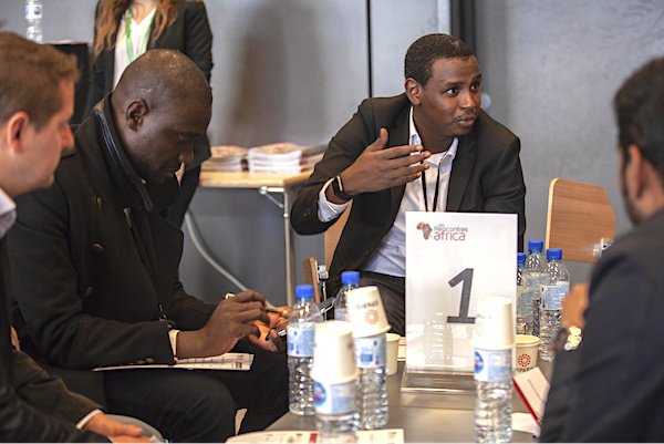 le-togo-abritera-les-rencontres-africa-2021-du-05-au-07-octobre-prochain