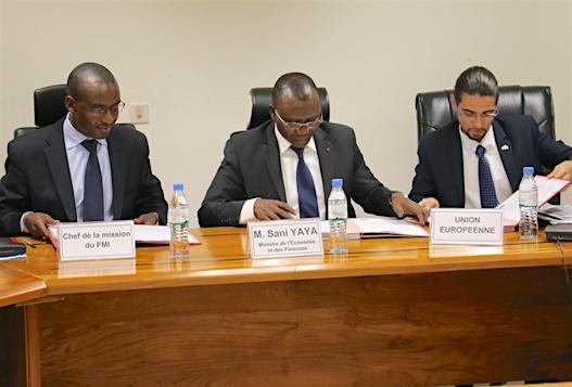 le-togo-signe-une-convention-tripartite-avec-le-fmi-et-l-ue-pour-une-assistance-technique-en-gestion-des-finances-publiques