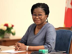 le-togo-partage-sa-vision-de-demain-au-20e-forum-economique-international-sur-l-afrique