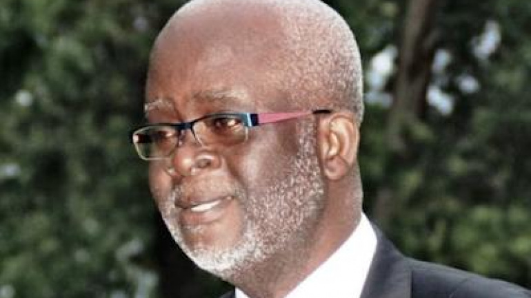 vers-une-reforme-de-l-enseignement-superieur-dans-les-institutions-privees-du-togo