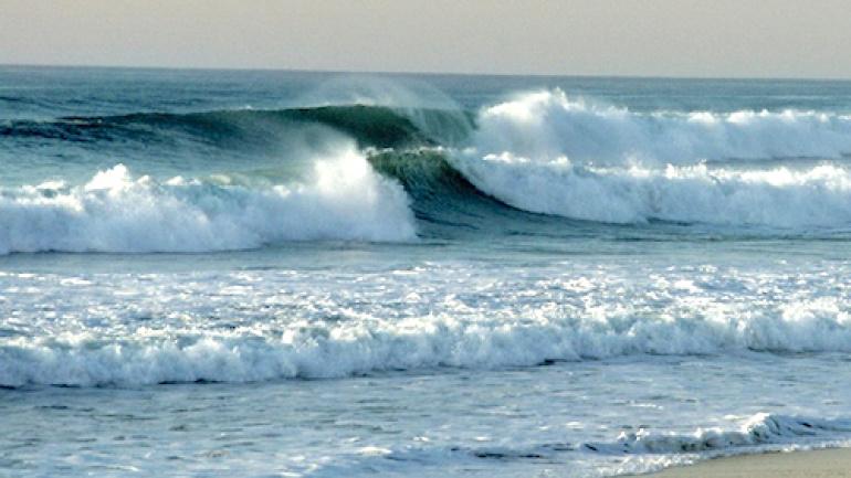 baignades-en-mer-deconseillees-jusqu-en-septembre