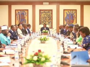 10eme-conseil-des-ministres-plusieurs-decisions-sur-la-decentralisation-et-les-libertes-locales