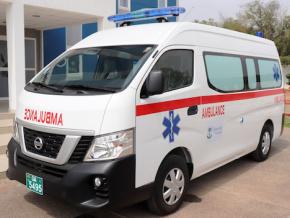 projet-muskoka-de-nouvelles-ambulances-pour-une-meilleure-prise-en-charge-des-urgences-sanitaires