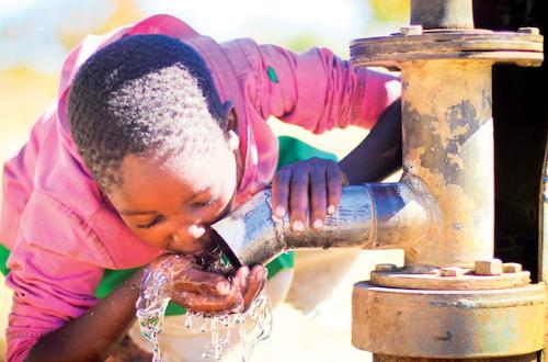 l-acces-a-l-eau-potable-bientot-renforce-dans-les-savanes-et-la-kara