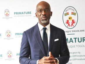 ecobank-explore-de-nouvelles-pistes-de-financement-de-l-economie-togolaise