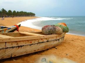 le-togo-veut-valoriser-le-potentiel-economique-de-son-littoral