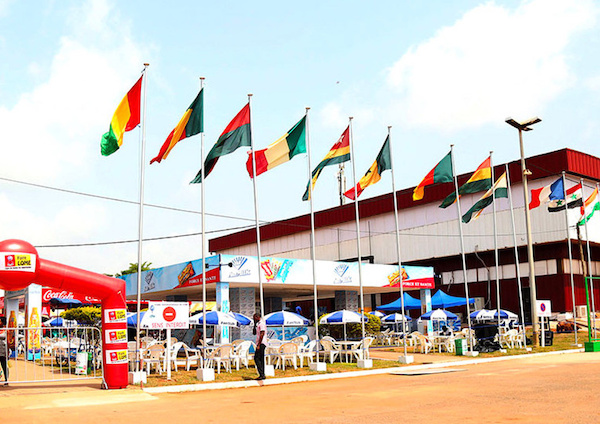 la-foire-internationale-de-lome-edition-2020-annulee