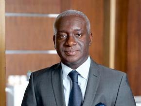 togo-le-premier-ministre-recoit-en-audience-le-pca-du-groupe-african-guarantee-fund-acquereur-du-fonds-gari