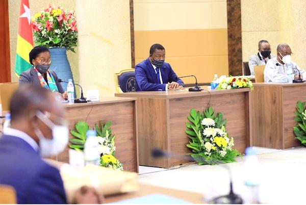 covid-19-les-togolais-toujours-satisfaits-de-la-gestion-du-gouvernement-afrobarometre