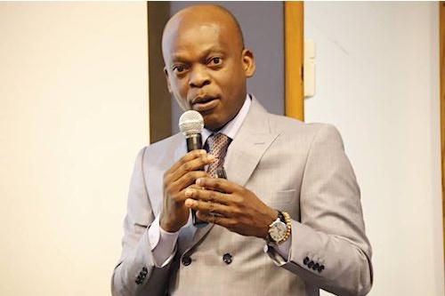 haut-conseil-des-togolais-de-l-exterieur-le-ministre-des-affaires-etrangeres-fait-une-mise-au-point