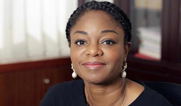 togo-la-ministre-cina-lawson-mettra-en-place-la-technologie-togopay-pour-l-interoperabilite-des-services-financiers-electroniques