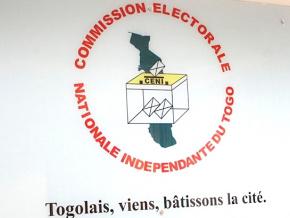 presidentielle-10-candidatures-enregistrees-a-la-cloture-des-depots