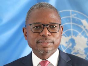 lancement-d-un-partenariat-entre-les-universites-publiques-du-togo-et-le-systeme-des-nations-unies