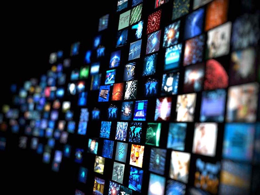 la-diffusion-illegale-de-contenus-audiovisuels-ou-radiophoniques-sera-severement-reprimee-haac