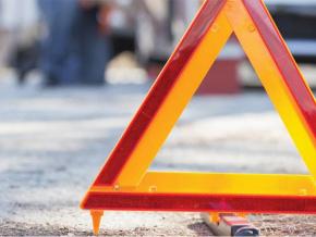 335-morts-sur-les-routes-togolaises-au-2eme-semestre-2020