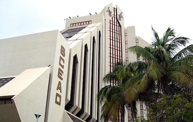 les-8-principaux-groupes-bancaires-de-l-umoa-sont-presents-au-togo