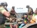 le-togo-juge-des-pirates-maritimes-une-premiere-en-afrique-de-l-ouest